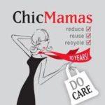 Chic Mamas