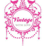Vintage With Love